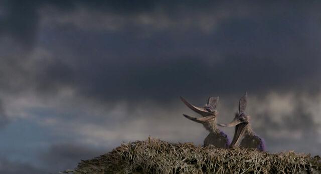 File:Dinosaur-disneyscreencaps com-683.jpg