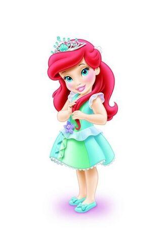 File:Disney-Princess-Toddlers-disney-princess-34588236-346-500.jpg
