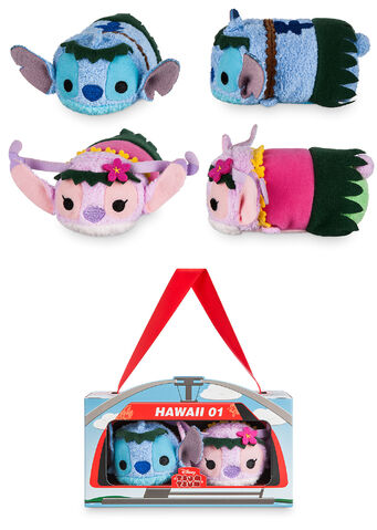 File:Disney Tsum Tsum Hawaii 01 Stitch and Angel.jpg