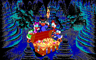 File:Duck Tales 4.png