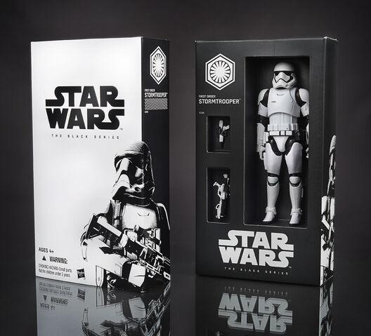File:First Order Stormtrooper Merchandise 01.jpg