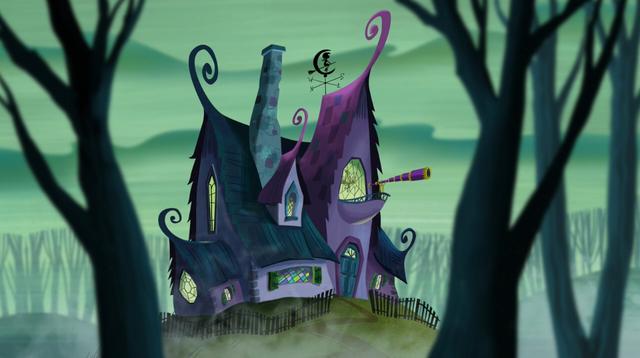 File:Glooms-Mansion.png