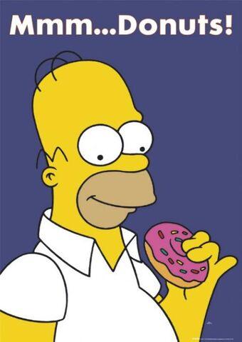 File:Homer-donut.jpg