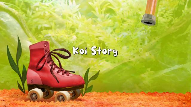 File:Koi Story Fish Hooks card.png