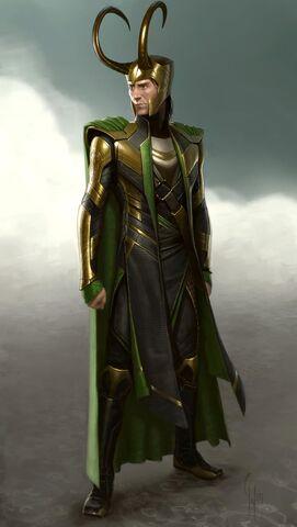 File:Loki Avengers Concept Art 2.jpg