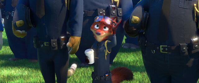 File:Officer Nick Wilde.jpg