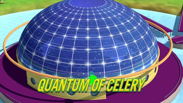 File:QuantumofCelery.png