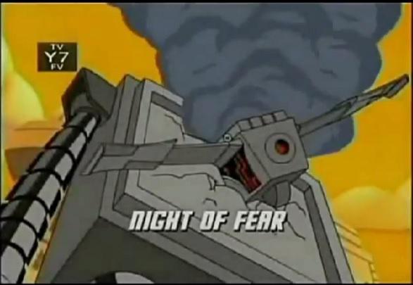 File:SRMTHFG Season 4 Night of Fear.jpg