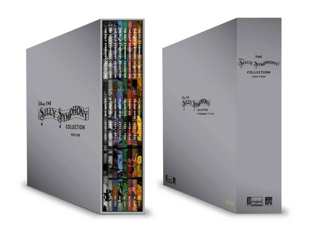 File:SillySymphCollectionCase.jpg