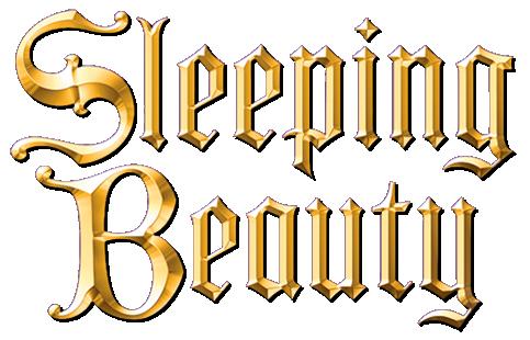 File:Sleeping Beauty Logo.png
