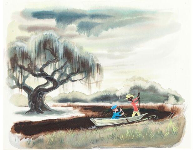 File:Toinette's Philip Concept Art (5).jpg