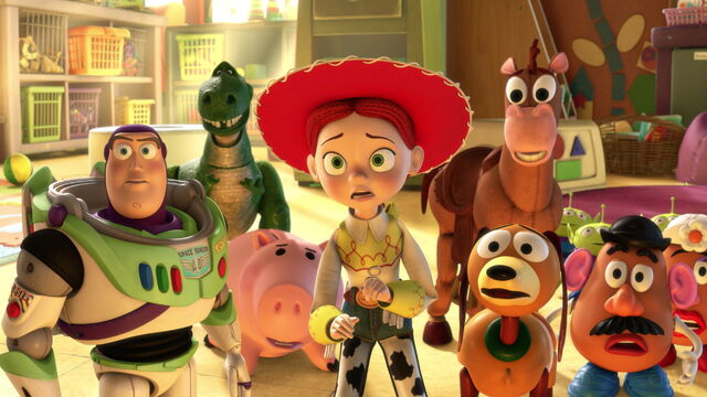 File:Toy-story3-disneyscreencaps.com-3118.jpg