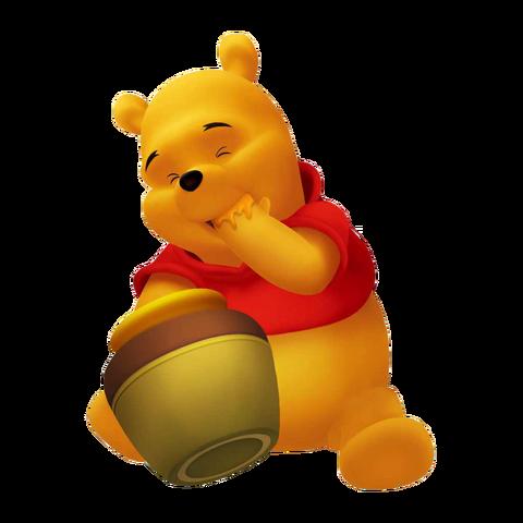 File:Winnie the Pooh KHII.png