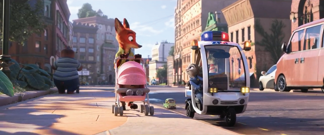 File:Zootopia-18.png