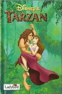 1999-Nesquick-Tarzan-book-front 1