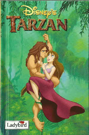 File:1999-Nesquick-Tarzan-book-front 1.jpg