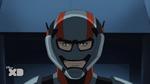Ant-Man USM 01