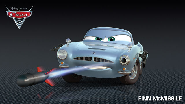 File:Cars-2-finn-mcmissile-shooting.jpg
