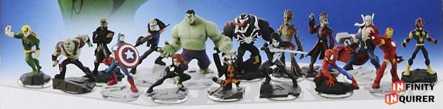 File:Disney Infinity MarvelGroup.jpg