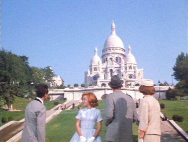 File:France in Bon Voyage.jpeg