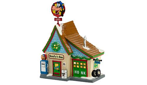 File:Goofy gas figurine.jpg