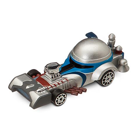 File:Jango Fett Die Cast Disney Racer - Star Wars.jpg