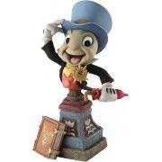 File:Jiminy Cricket jester.jpg