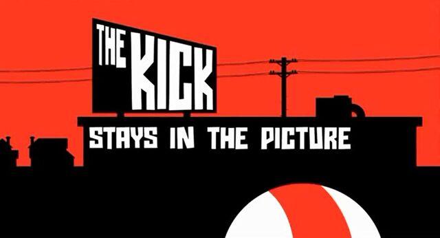 File:Kickstaysinthepicture hqtitlecard.jpg