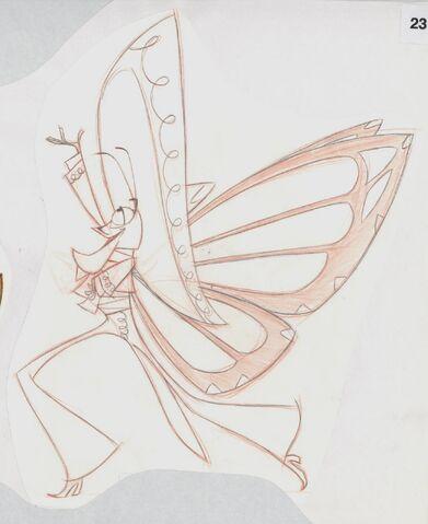 File:Mariachi Drawing.jpg