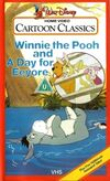 Winnie-the-pooh-and-a-day-for-eeyore-1550l