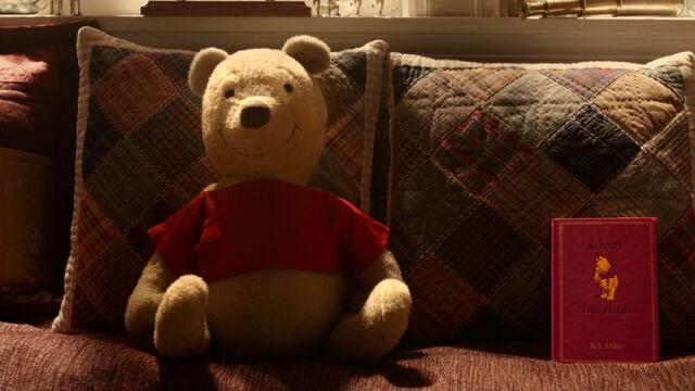 File:Winnie-the-pooh-disneyscreencaps.com-16.jpg