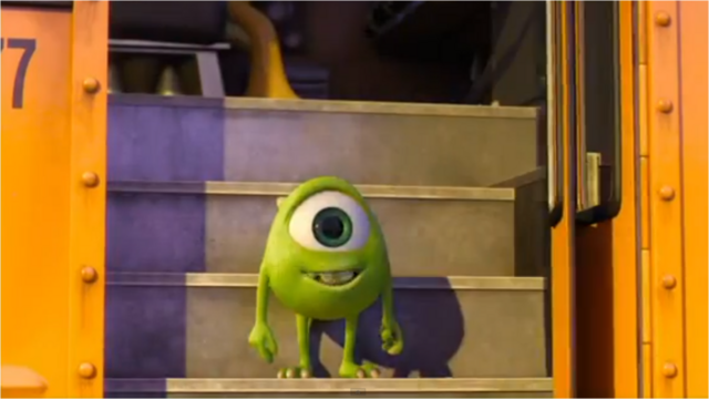File:Young Mike Wazowski.png