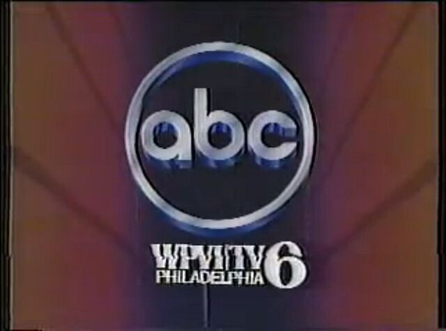 File:ABC-TV's Video ID With WPVI-TV Philadelphia Byline From Late 1985.jpg