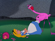 Alice-in-wonderland-disneyscreencaps.com-7672 (1)