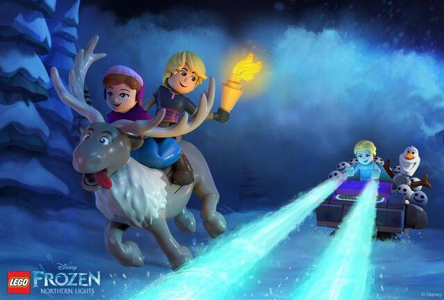 File:Frozen Lego 1.jpg