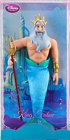 File:King Triton Toy.jpg