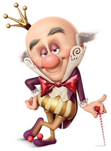 File:King candy transparent.png