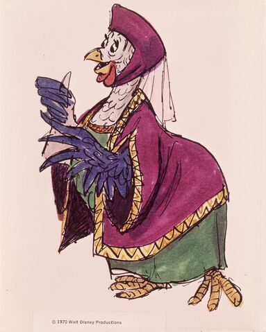File:Lady Kluck Concept Art.jpg