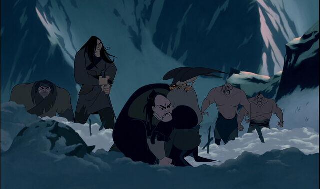 File:Mulan-disneyscreencaps.com-7733.jpg