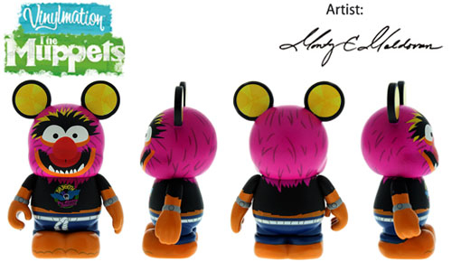 File:MuppetsVinylmation1.png