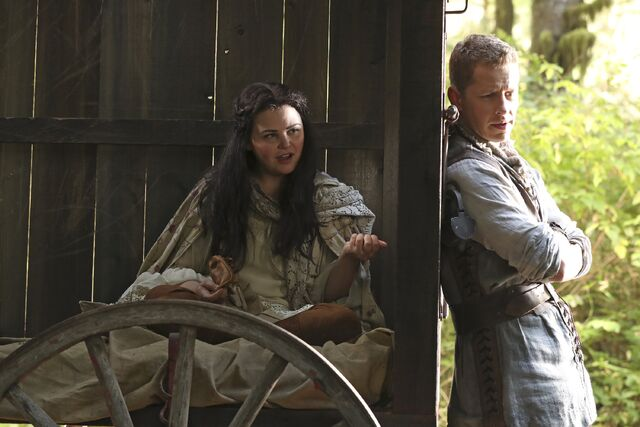 File:Once Upon a Time - 6x07 - Heartless - Photography - David and Snow 3.jpg
