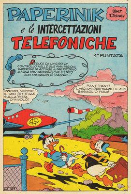 File:Paperinik e le intercettazioni telefoniche.jpg