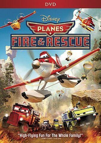 File:Planes Fire & Rescue DVD.jpg