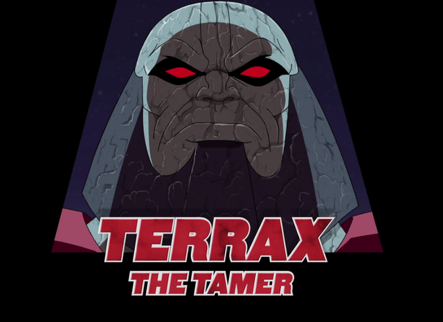 File:Terrax AOS 1.png
