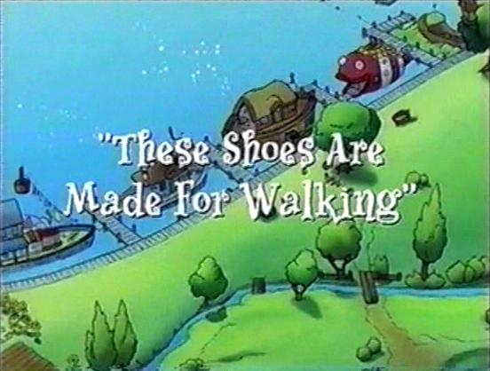 File:These Shoes R Made 4 Walking.jpg
