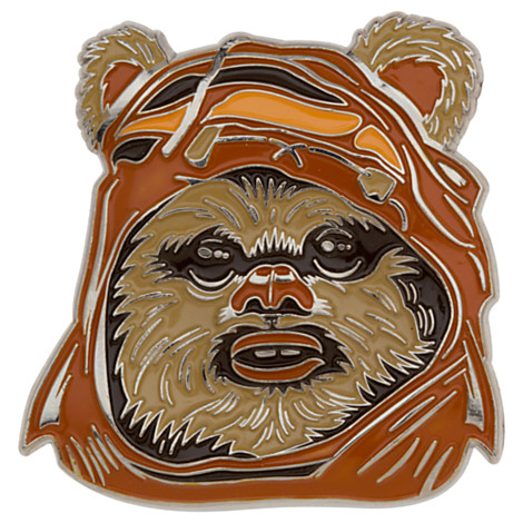 File:Wicket Pin - Star Wars.jpg