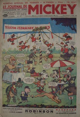 File:1898-paul-winkler-11-big.jpg