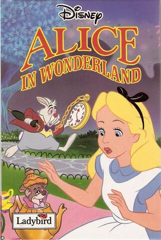 File:Alice in Wonderland (Ladybird 4).jpg