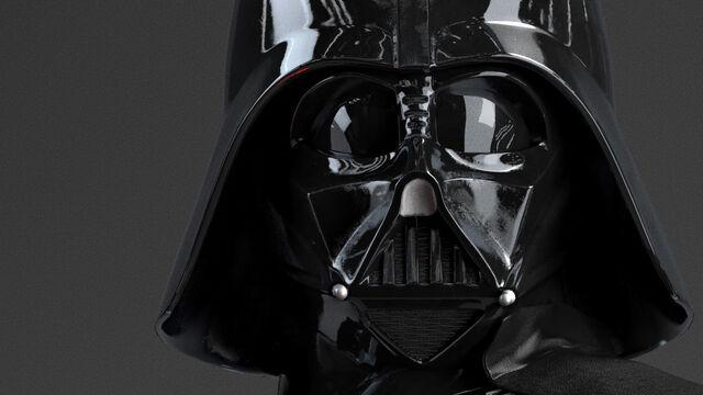 File:Battlefront Vader Up close.jpg
