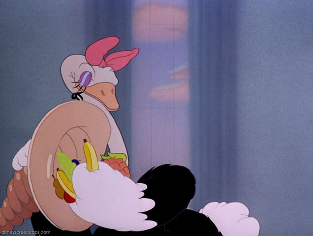 File:Fantasia-disneyscreencaps com-8087.jpg